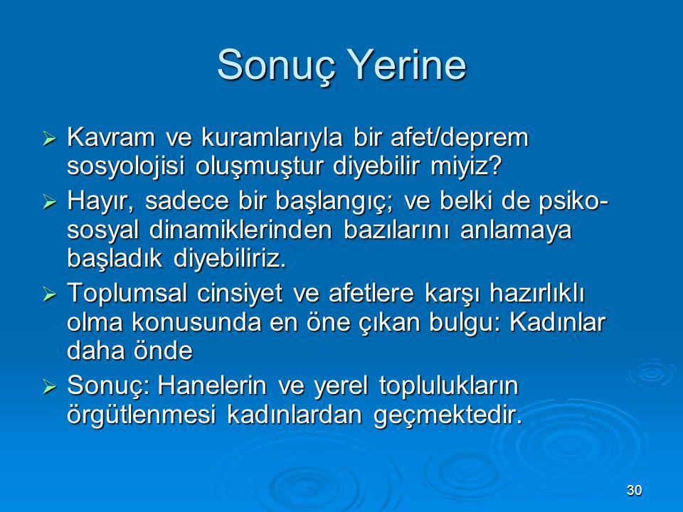 31 Yayınlar (TR)  Akşit, B., Serdar, A., Tabakoğlu, B.