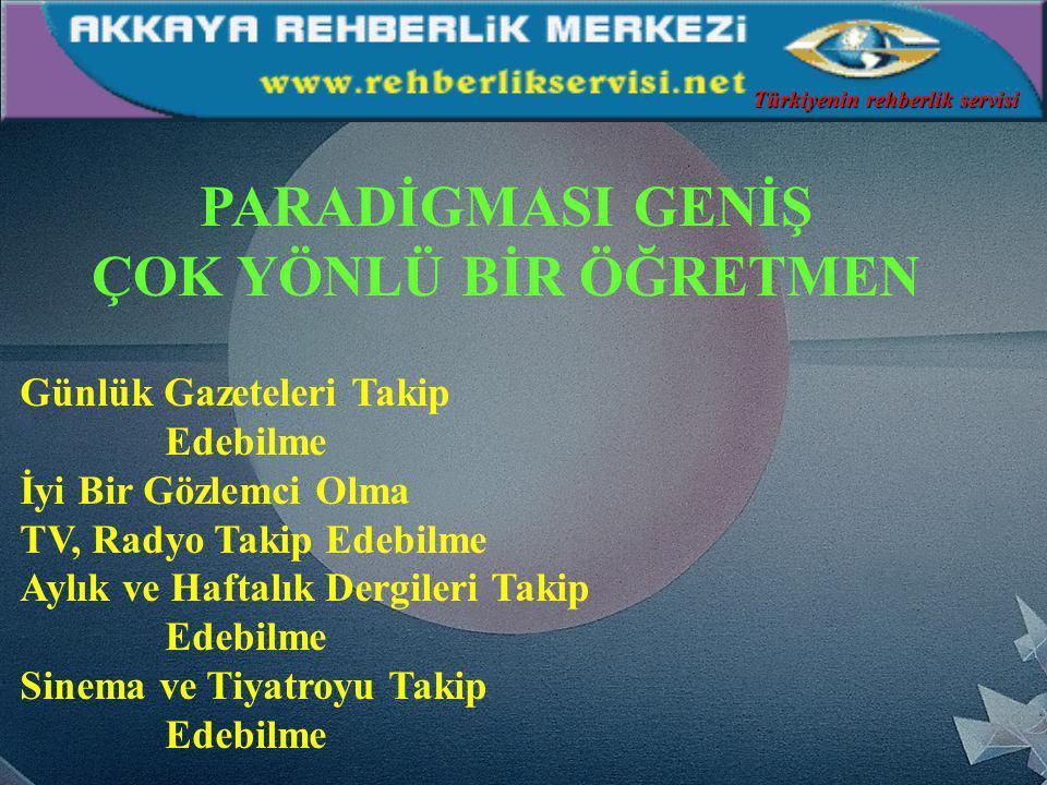 İKİNCİ İŞ SAHİBİ OLAN ÖĞRETMEN BİLGİSAYAR ( web sayfası hazırlama ) YABANCI DİL RESSAMLIK YAZARLIK SALON SPORLARI TİYATRO Türkiyenin rehberlik servisi