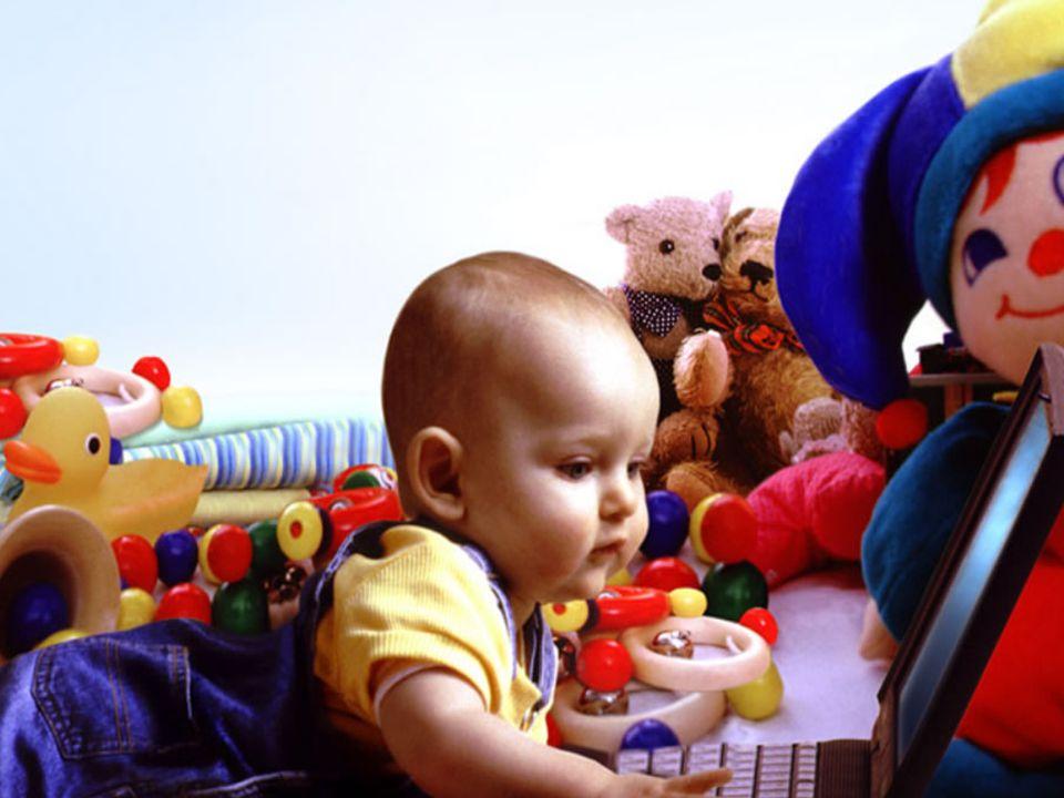 Savunucu tutumları ve karşı koymayı kışkırtır; Çoğunlukla çocuğun aileyle iletişimi kesmesine ve artık dinlememesine yol açar; Çocuğun kendini beceriksiz ve yetersiz hissetmesine neden olabilir.