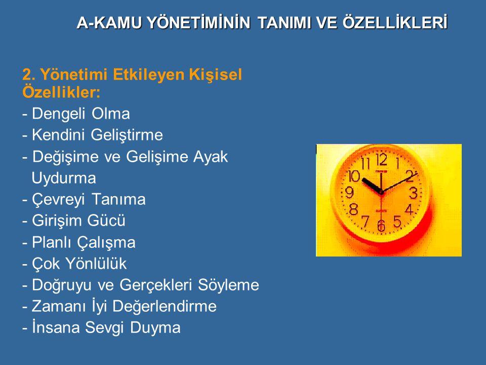 Fakat tüm bu yaptırımlara rağmen Osmanlı kamu düzeninde etik dışı davranışların olduğu da anlaşılmaktadır.