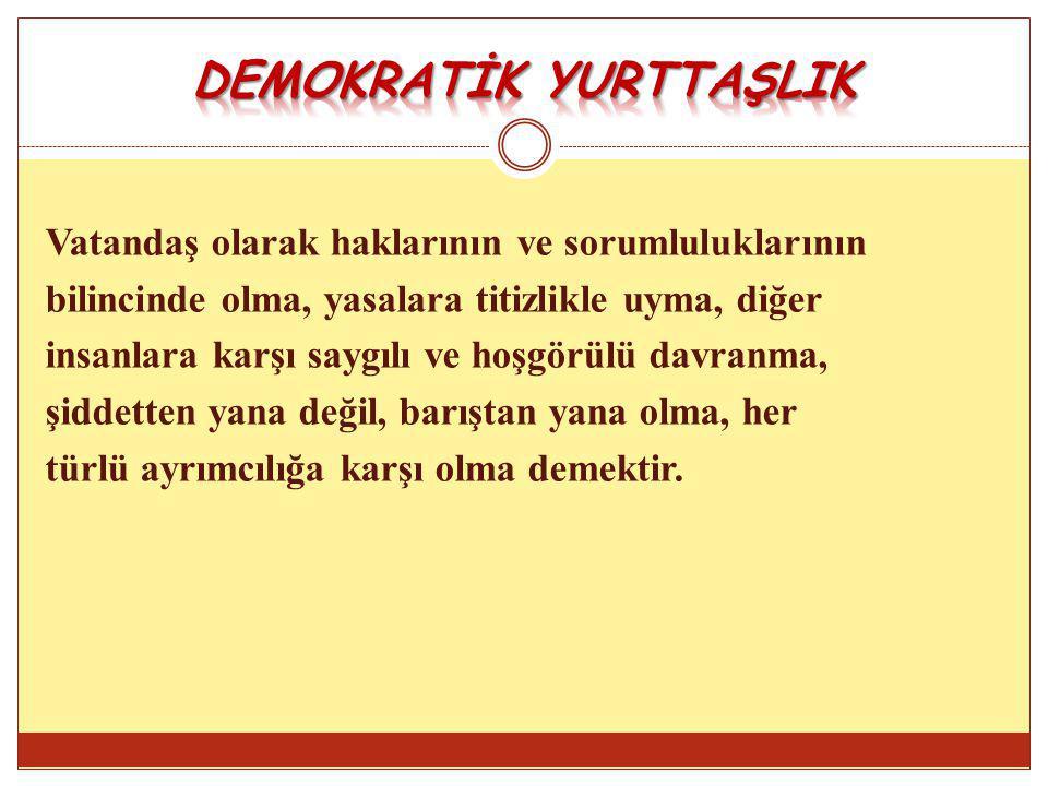 Bu Anayasa devlet sistemini dayandırdığı esaslar bakımından bir önceki anayasa döneminin devamı niteliğindedir.