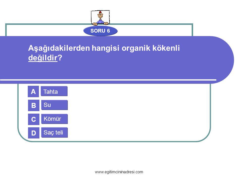 BAŞA DÖN ÇIKMAK İÇİN www.egitimcininadresi.com