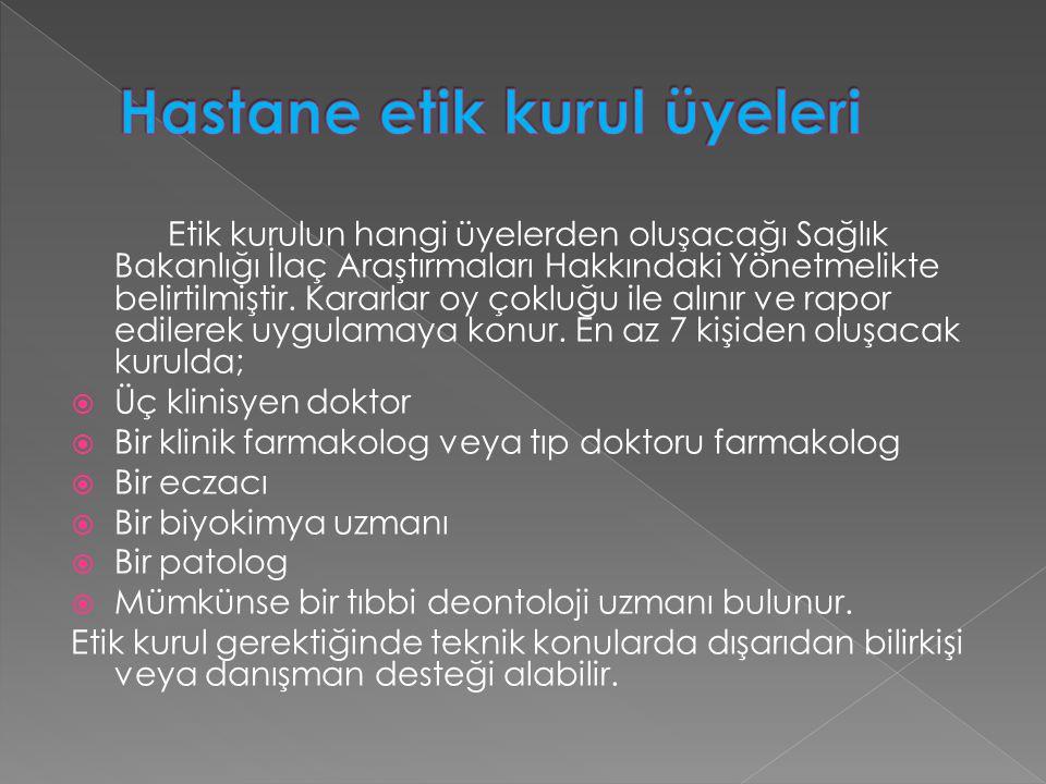 5237 sayılı yeni Türk Ceza Kanunu nda sağlık mesleği mensupları ile ilgili yeni suç tanımları yapılmıştır.