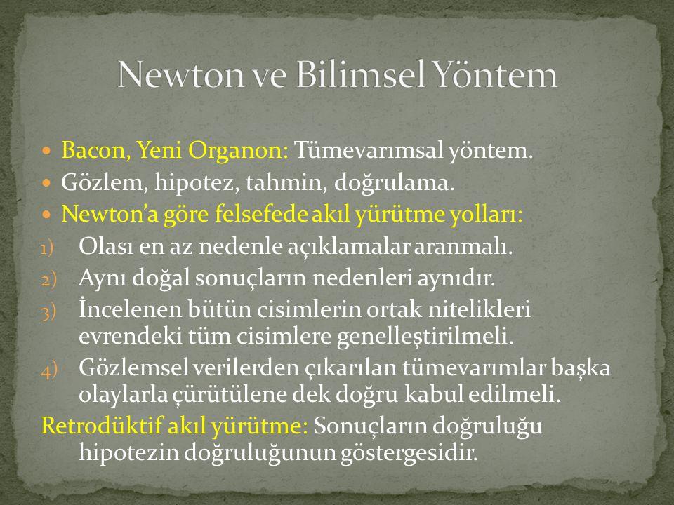 1) Gökyüzündeki cisimlerin kutsal veya mükemmel olduğu önyargısı (Platon, Aristo, Batlamyus).