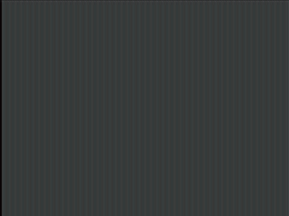 BİR KIZIM OLSAYDI ADI ZEYNEP BİR KIZIM OLSAYDI ADI ZEYNEP Şiir Emine TOKGÖZ Hazırlayan zkaracaoren 2010 Şiir Emine TOKGÖZ Hazırlayan zkaracaoren 2010