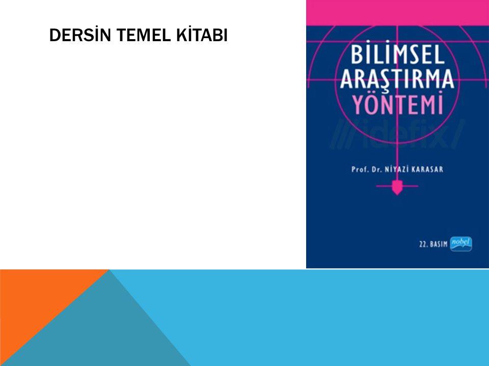 TÜRKİYE ARAŞTIRMALARI YILMAZ ESMER, TÜRKİYE DEĞERLER ARAŞTIRMASI (2012), http://www.slideshare.net/syurdam/atlas- sunum-2-10-2012-2YILMAZ ESMER, TÜRKİYE DEĞERLER ARAŞTIRMASI (2012), http://www.slideshare.net/syurdam/atlas- sunum-2-10-2012-2 TÜRKİYE'Yİ ANLAMA KILAVUZU, IPSOS KGM, 2012 (gulumsener@gmail.com adresine istek gönderirseniz pdf olarak benden temin edebilirsiniz)gulumsener@gmail.com