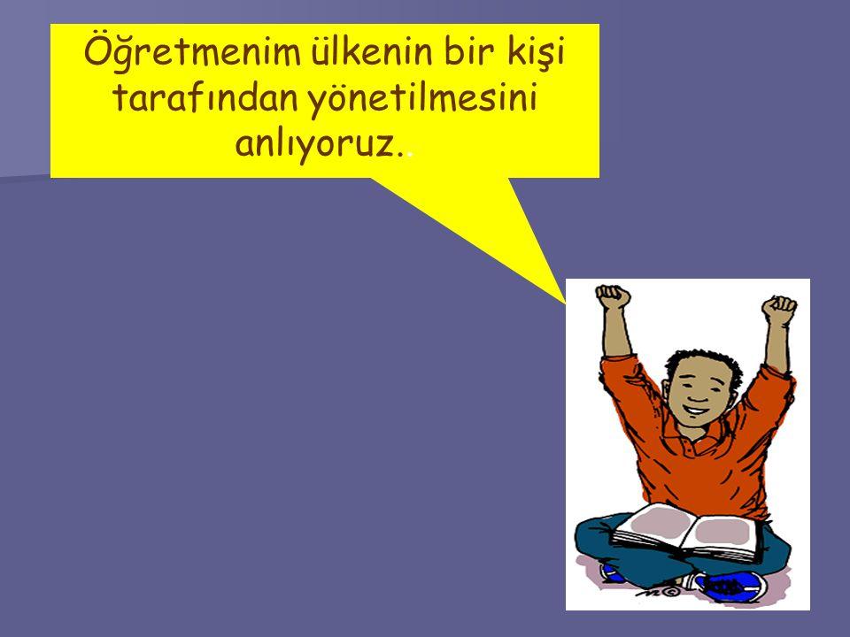 Osmanlı devletinde Kanuni Sultan Süleyman kanunlar hazırlayarak insan haklarını korumaya çalışmıştır.