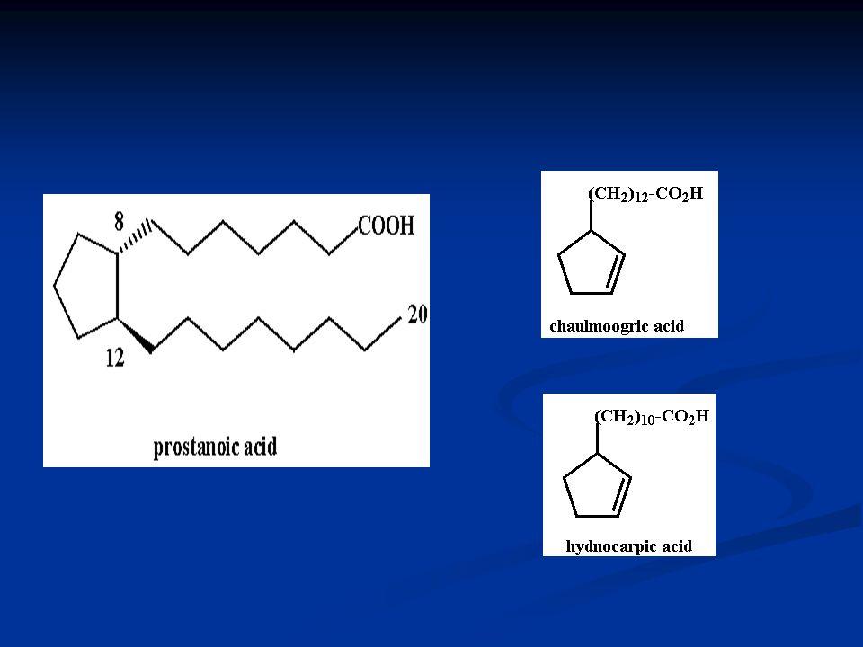 Hint Yagi Renksiz yada soluk sarı renkli sıvı yapısındadır Risinoik asit birincil(mono) doymamış yağ asididir.