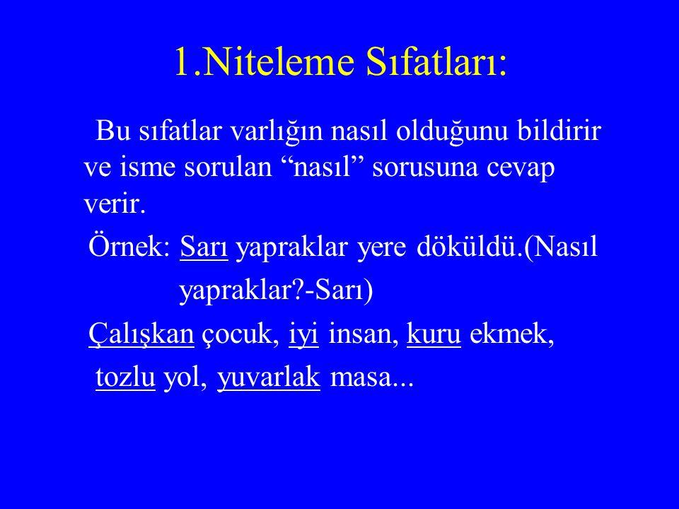 www.bilgicik.com