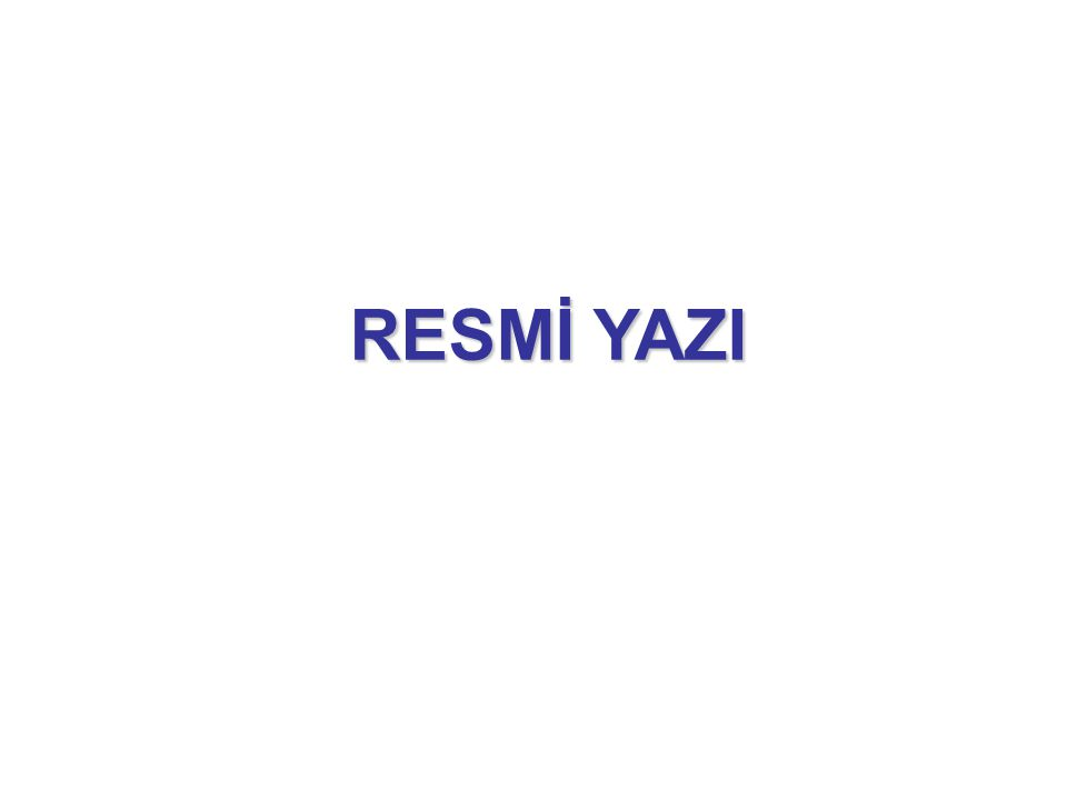 Akademik unvanlar ismin ön tarafına küçük harflerle ve kısaltılarak yazılır.