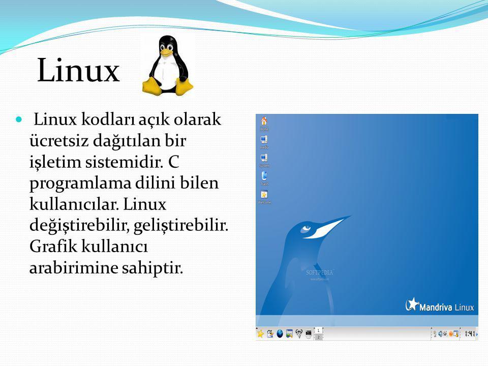 Windows Gezgini Bilgisayar üzerindeki Dizinleri (Klasör ve Dosyaları) kolay ve hızlı bir şekilde yönetebilmemizi sağlayan penceredir.