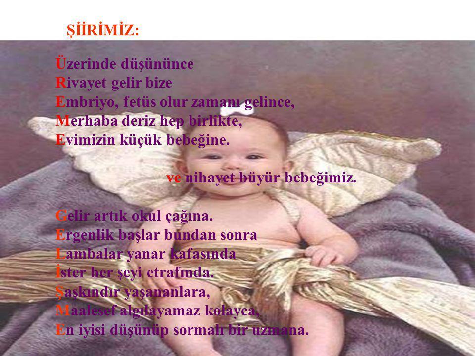 www.fendosyasi.com GRUP YENİ NESİL