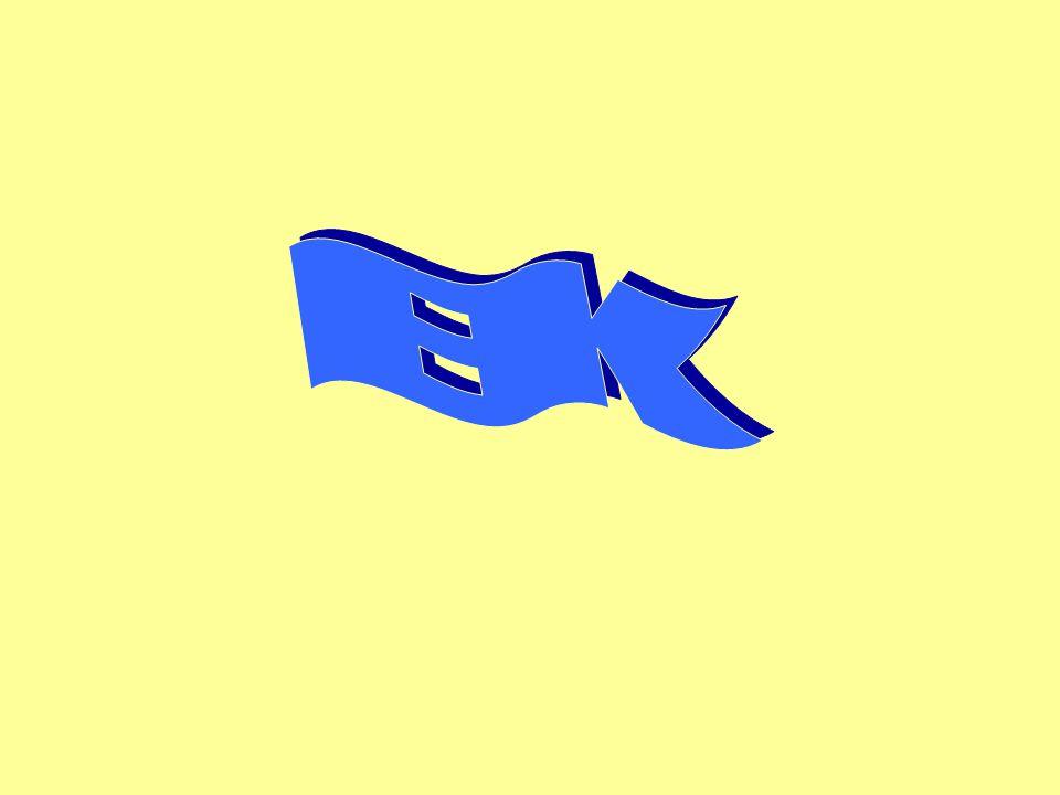 ÖRNEK-2 Yazıyı teklif eden birim ile onay makamı arasında makamlar varsa; O L U R 13/03/2005İmza Ahmet FİDAN CANİK Valisi Uygun görüşle arz ederim 12/