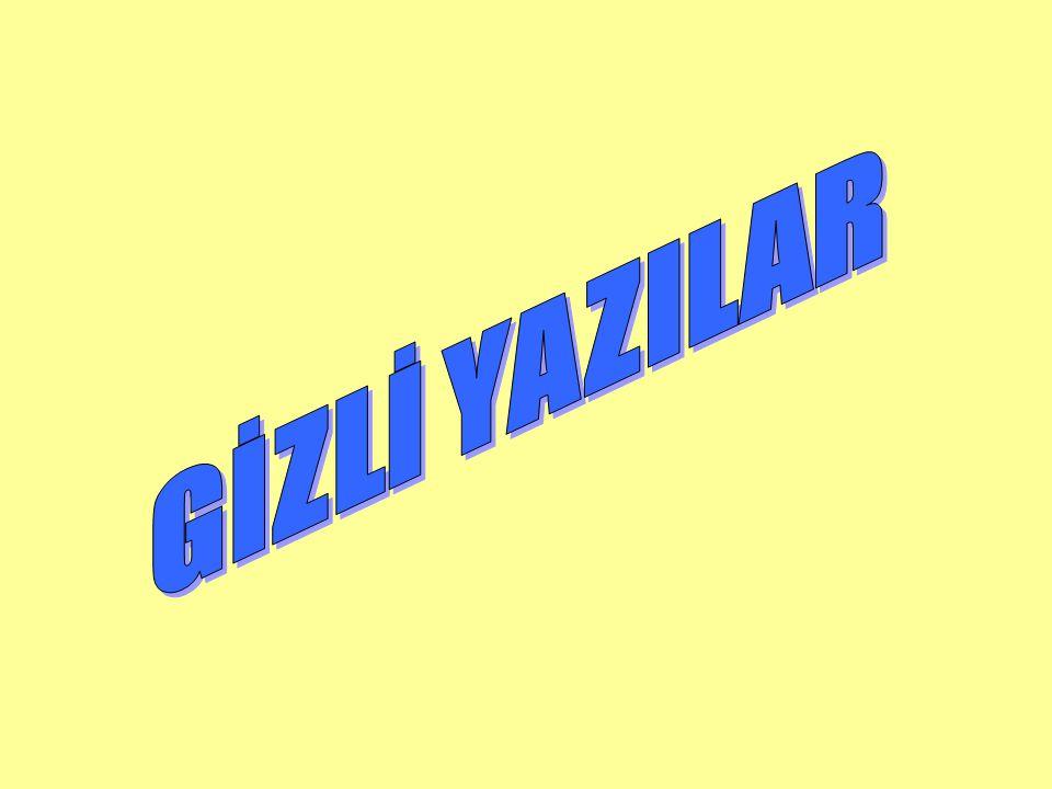 ÖRNEK Atatürk M.Yeniyol Cad.Devlet Hastanesi Arkası-ORDU Telefon: (0266)241 90 12-241 61 95 Fax.(0266)241 13 29 e-posta: bilgi@unye-bld,gov.tr Elektro
