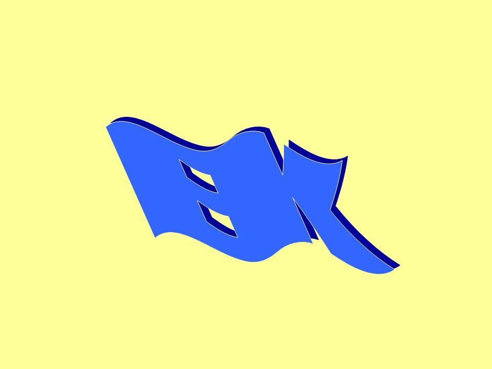 ÖRNEK-2 Yazıyı teklif eden birim ile onay makamı arasında makamlar varsa; O L U R 13/03/2005İmza Atıl ÜZELGÜN Balıkesir Valisi Uygun görüşle arz ederim 12/03/2005İmza Kadim DOĞAN Vali Yardımcısı