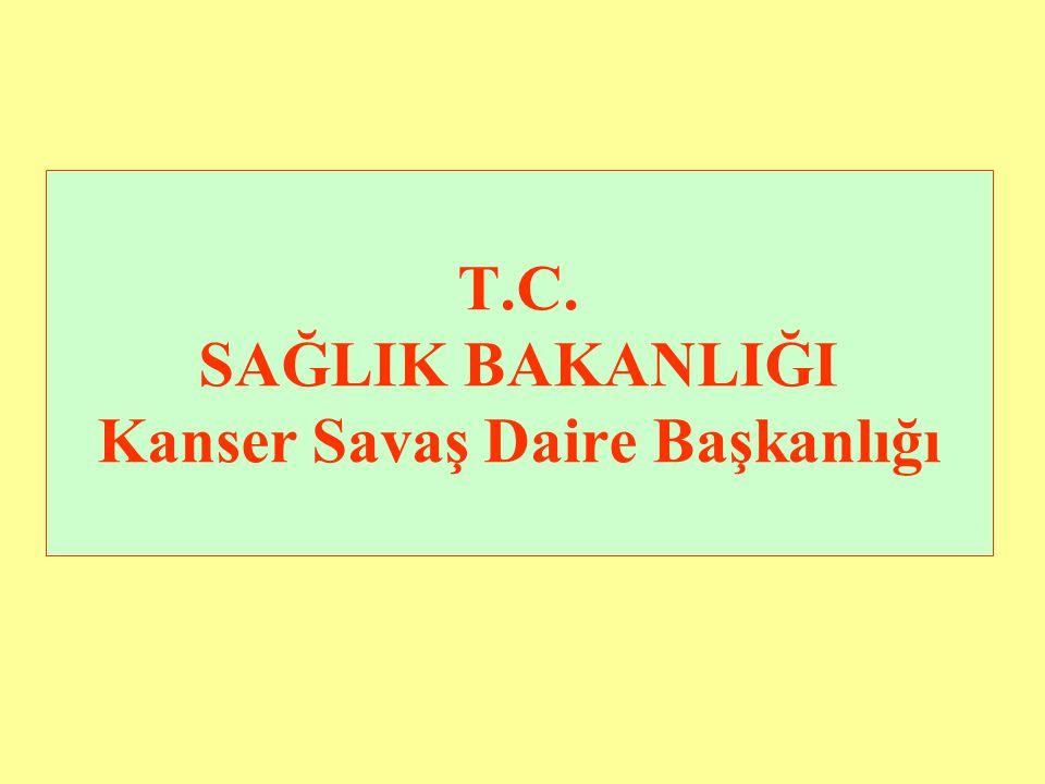 BALIKESİR VALİLİĞİNE ( İl Sağlık Müdürlüğü) ÖRNEK-1