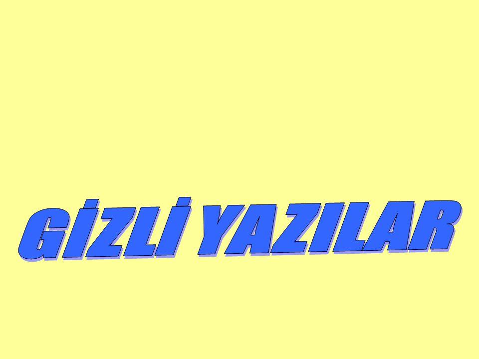 ÖRNEK Atatürk M.Yeniyol Cad.Devlet Hastanesi Arkası-BALIKESİR Telefon: (0266)241 90 12-241 61 95 Fax.(0266)241 13 29 e-posta: blksaglikmud@ttnet.tr Elektronik ağ:www.balıkesirsaglik.gov.trblksaglikmud@ttnet.tr Not:Verilecek cevapta yazımızın tarih ve numarasının yazılması.