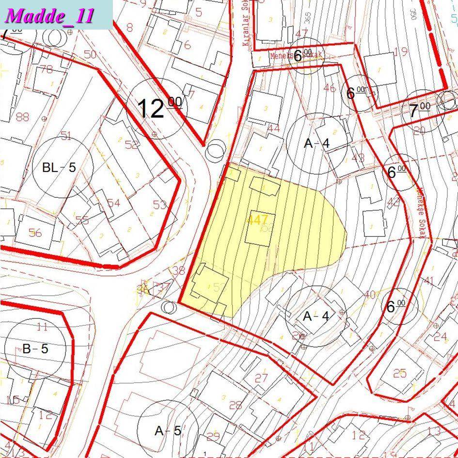 Madde_11