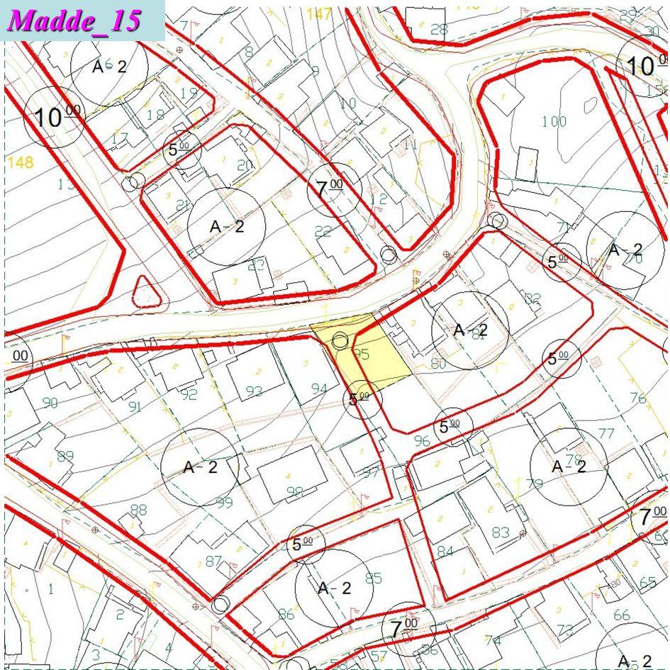 Madde_15
