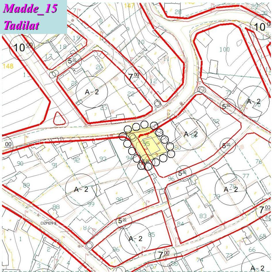 Madde_15Tadilat