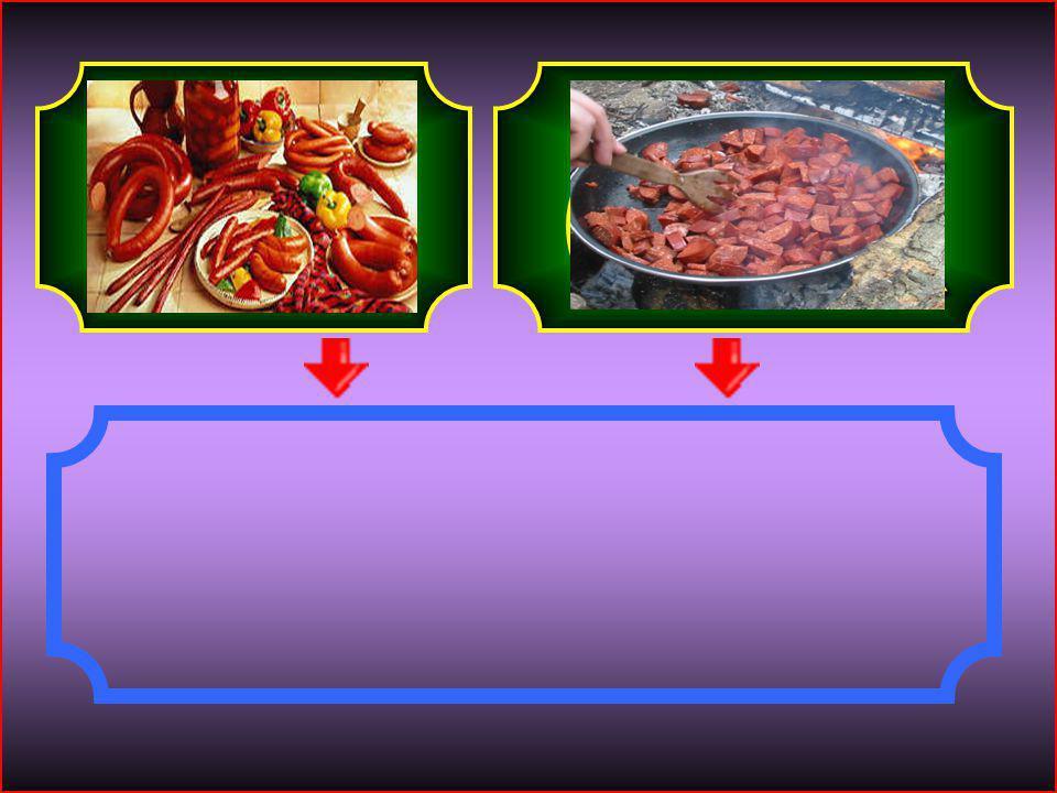 HİKMET SIRMA (ARİFİYE/SAKARYA) 1-A SINIFI 31 Üçüncü Konu Konunun ayrıntıları Fikirlerinizi destekleyen bilgiler ve örnekler Konunun dinleyicilerle ili