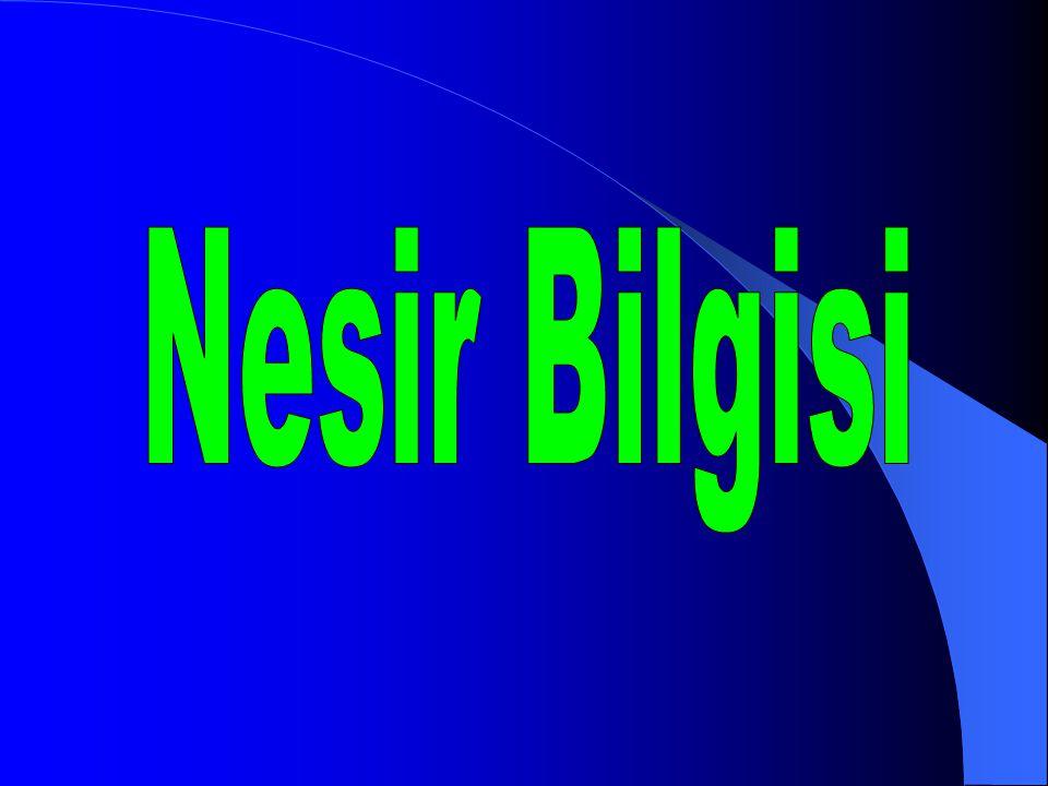Tarık Buğra, 1918-26 şubat 1994 Günümüz roman ve hikaye yazarlarından.