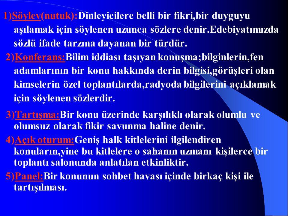 Ziya Gökalp, 1876-1924 20.yüzyıl yazarlarımızdan.Ziya Gökalp Diyarbakır da doğdu.