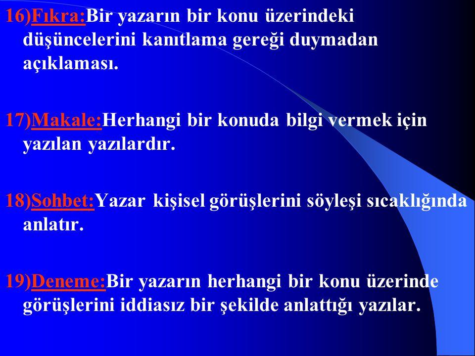 Kır Cahit Sıtkı Tarancı, 1910-1956 Cumhuriyet dönemi şairlerinden.Cahit Sıtkı Tarancı Diyarbakır da doğdu.