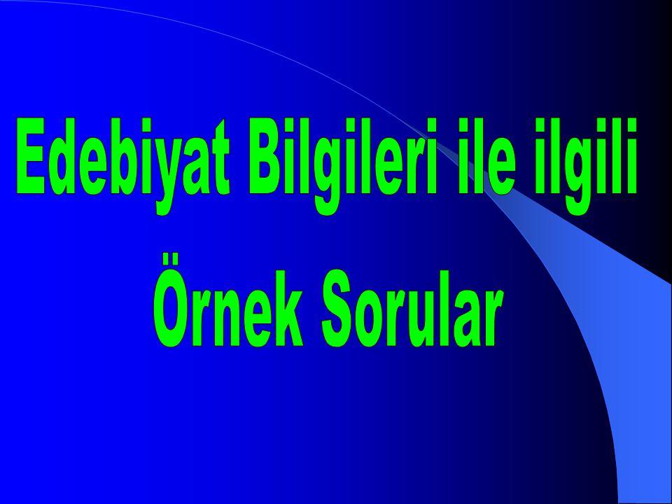 AVNİ, (FATİH SULTAN MEHMET), 1431-1481 Divan Şairi.Edirne de doğdu.Sultan II. Murat'ın oğludur.1451'de Osmanlı Sultanı oldu. Büyük bir devlet adamıdır
