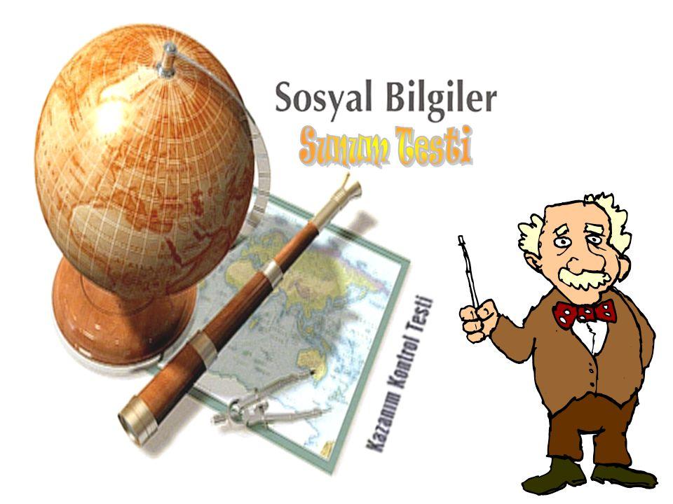 DoğruYanlış Size sorulan cümlelerin DOĞRU yada YANLIŞ olduğunu belirleyiniz… Size sorulan cümlelerin DOĞRU yada YANLIŞ olduğunu belirleyiniz… Atatürk