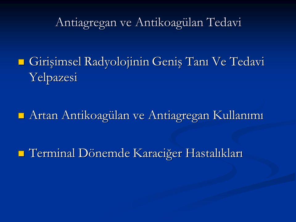 Wiviott SD, Antman EM et al AHJ 2006 152(4):627-35 Antiagregan İlaçlar 13000 koroner stent hastasında stent trombozu, SVO ve MI açısından Prasugrel Klopidrogelden üstün bulunmuş Prasugrel Prasugrel