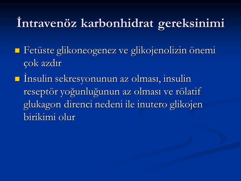 Türkiye'deki eser element preperatı