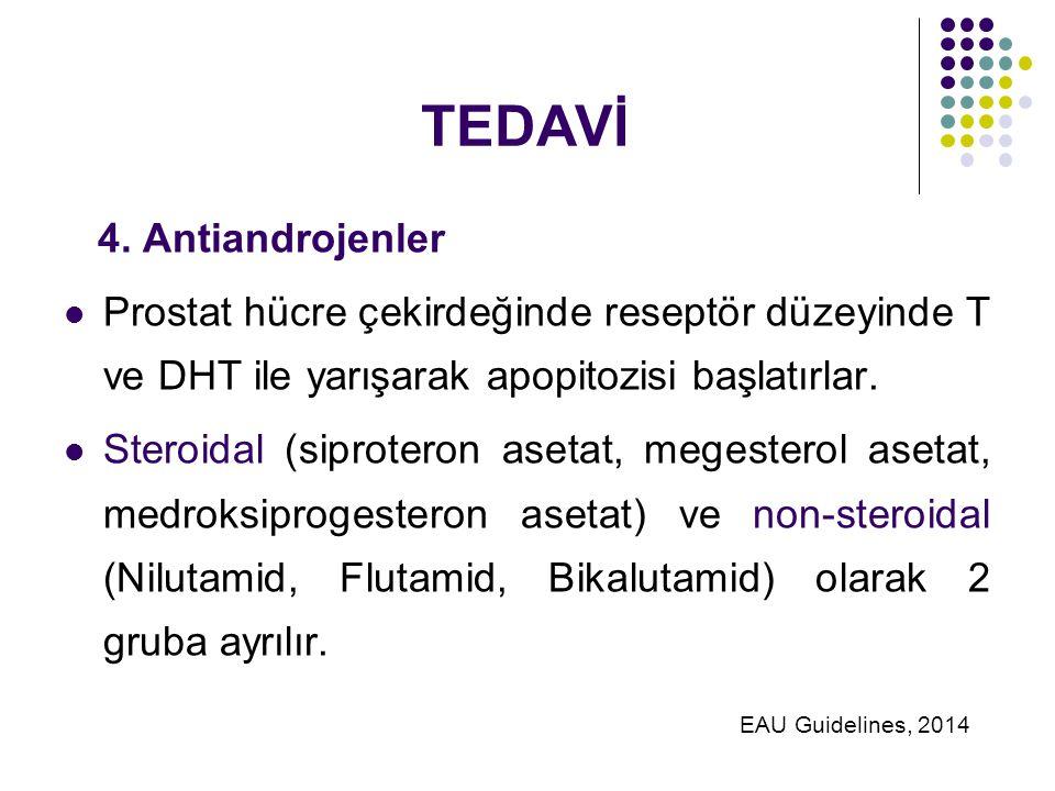 TEDAVİ 4.