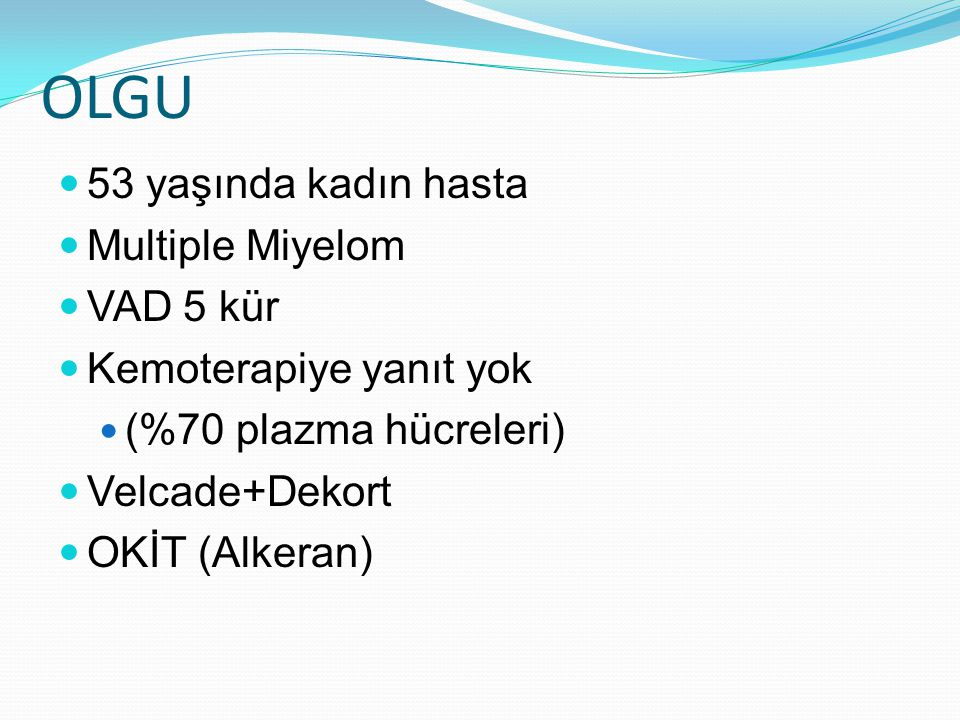 21 MDR Acinetobacter spp.(17) Pseudomanas spp.
