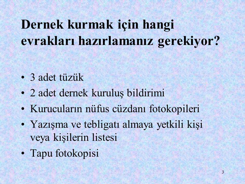 74 j) 19 uncu maddede belirtilen beyannameyi bilerek gerçeğe aykırı olarak verenler yüz günden az olmamak üzere adlî para cezası ile cezalandırılır.