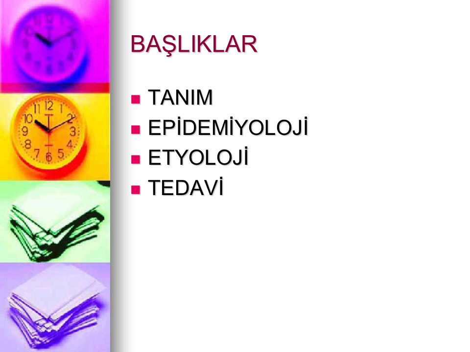 TEDAVİ Sertralin'in başlangıç dozu 25- 50 mg/gün, fluvoksamin 25-50 mg/gün, paroksetin 10-20 mg/gün, sitalopram 10-20 mg/gündür.