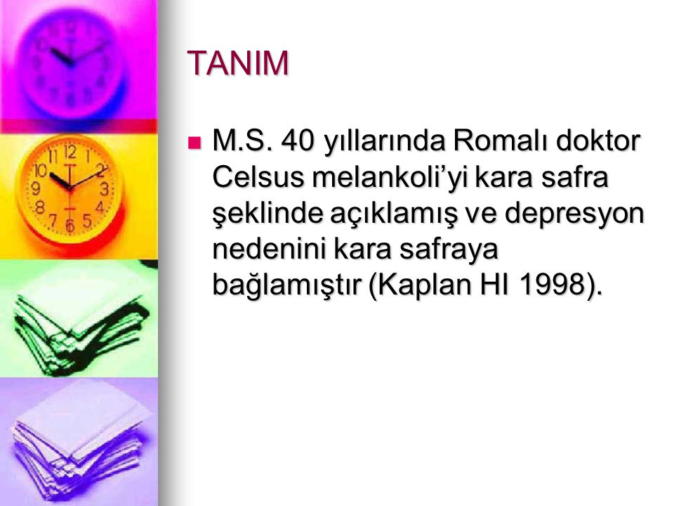 TANIM M.S.