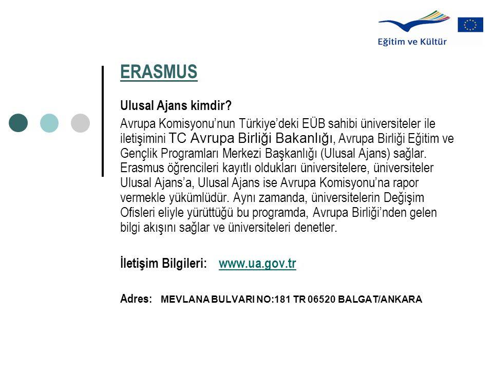 Ülkeler ve hibe miktarları (aylık) Country Erasmus Grant per Month in € Denmark601 Hungary355 Finlandiya535 Poland345 Sweden531