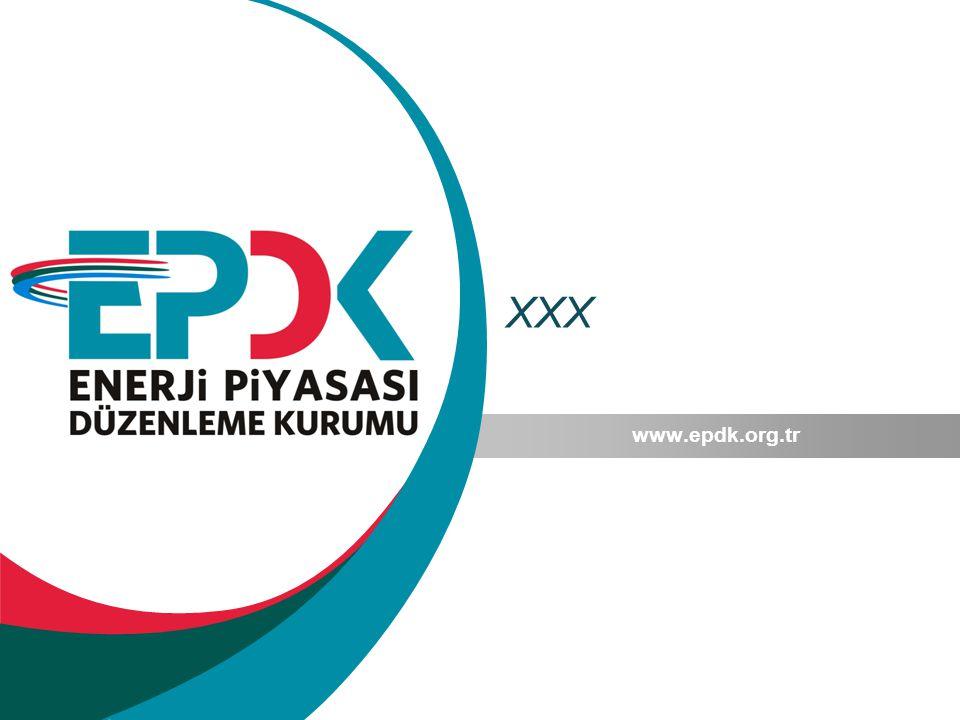 XXX www.epdk.org.tr