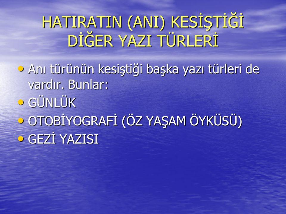 METİN ÜZERİNDE ÇALIŞMALAR 1.Atatürk'ün yeni yazıya gereksinme duymasının sebepleri nelerdir .