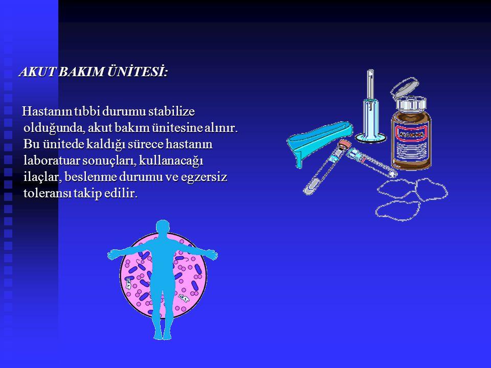 BÖBREK TRANSPLANTASYONLARININ KOMPLİKASYONLARI: Immunsupresif ilaçların yan etkileri, (pulmoner enfeksiyon, septisemi, yara enfeksiyonu, malignite), Endokrin komplikasyonlar (Diabet, hiperparatiroidizm), Kardiyovaskuler komplikasyonlar (hipertansiyon), Deri komplikasyonları ( akne, cushing belirtisi..), İskelet ve kas sistemi komplikasyonları (aseptik kemik nekrozu, akut gut, artralji, romatizmal semptomlar), Nörolojik komplikasyonlar (üremik nöropati..), Metabolik komplikasyonlar (Hiperlipidemi, elektrolit bozuklukları), Hematolojik komplikasyonlar (eritrositoz, anemi), Ameliyat tekniği ile ilgili komplikasyonlar ( mesane fistülü, üreter fistülü, üriner sistem enfeksiyonları..) Steroid tedavisinin yan etkileri (peptik ülserasyon, pankreatit, aseptik kemik nekrozu, diabet.)