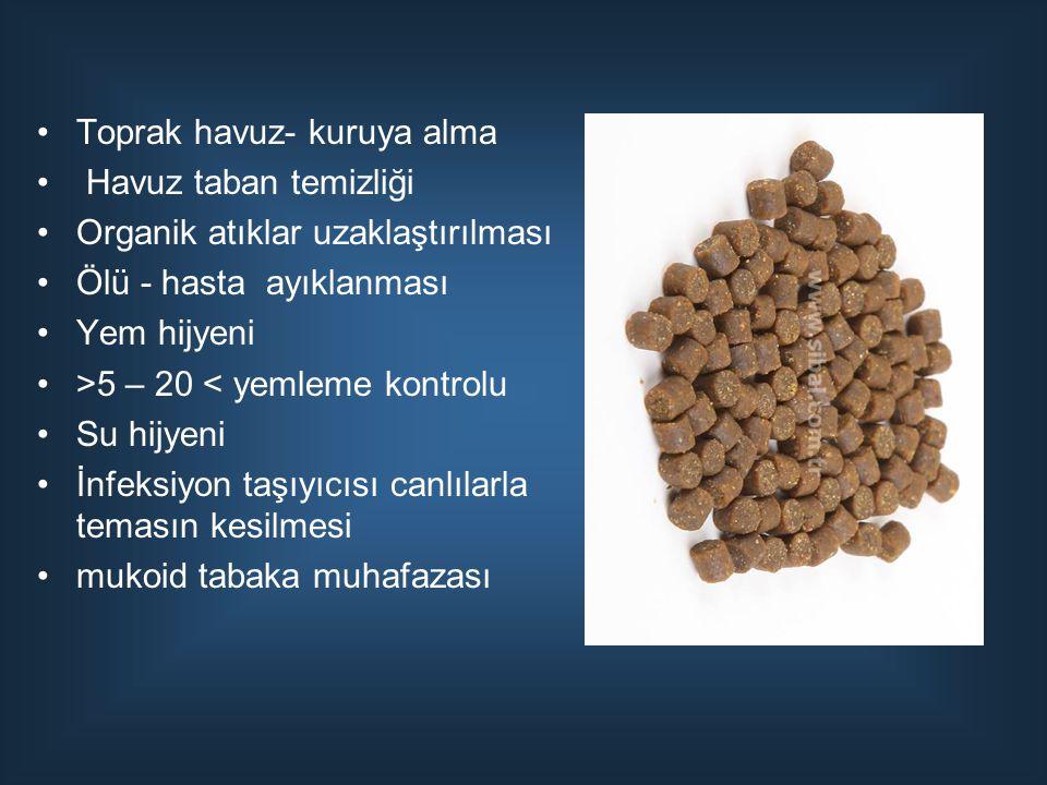 Dezenfeksiyon Malzemelerin dezenfeksiyonunda, iyodaforlar (Betadin, batikon, vonodin ).