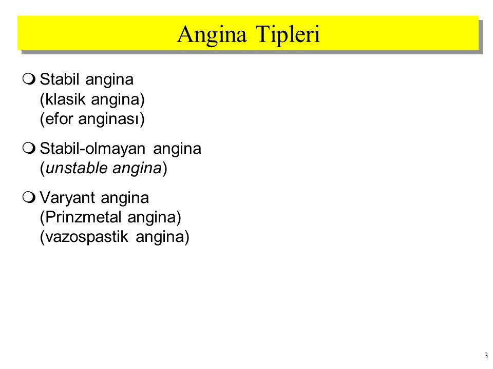 24 Sorpsiyon  Nitrogliserin'in intravenöz infüzyonu için cam şişe, infüzyon borusu olarak polietilen boru kullanılır.