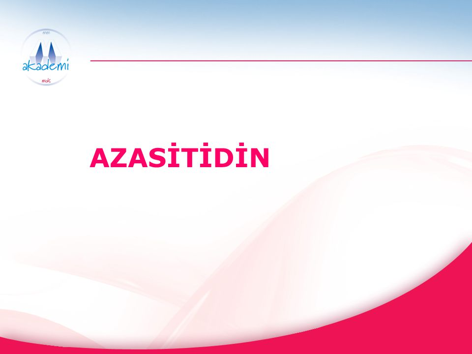 AZASİTİDİN
