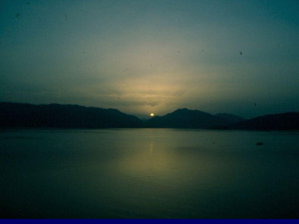 Güneş Yanığı Kısa süre + Yüksek doz, UVA< UVB 4-6 saatte çıkar, 24 saatte max.
