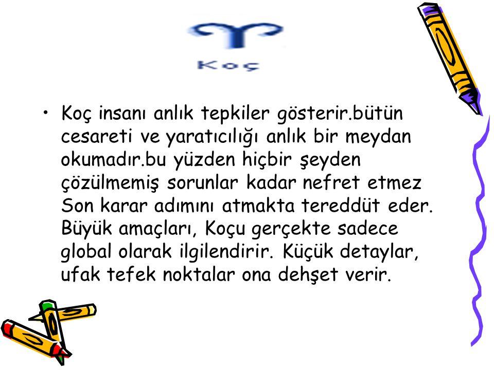AKREP BURCU
