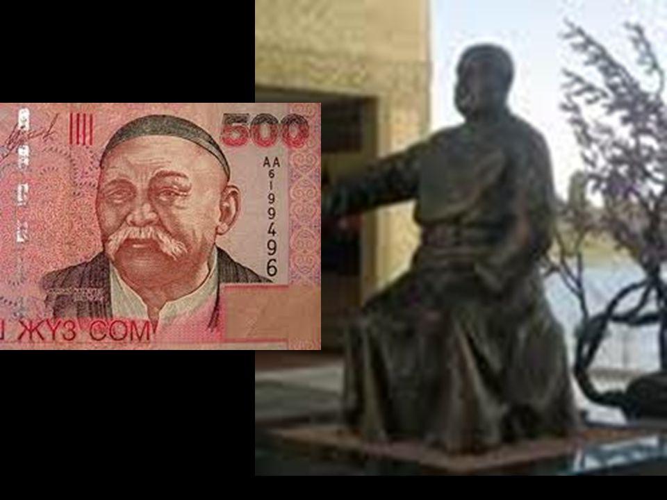 Bugün yaşayan en büyük Manasçı ise, Çin'in Sincan Uygur özerk bölgesinin Aksu şehrinde hayatını sürdüren Yusuf Mamay.