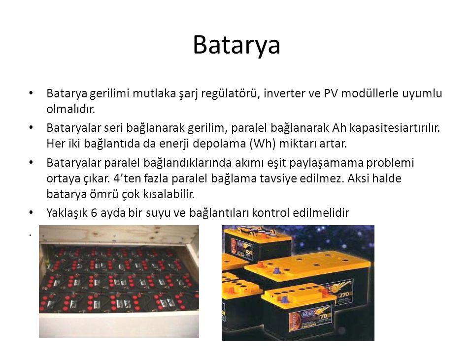 Batarya Türleri Biobatteries Kuru pil Çinko-karbon hücreler Alkalin hücreler Merkür hücreler kurşun-asit bataryalar Nikel-kadmiyum hücreler