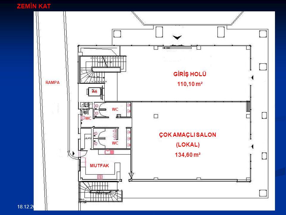 18.12.2014 6 makina mühendisleri odası gaziantep şubesi 1.