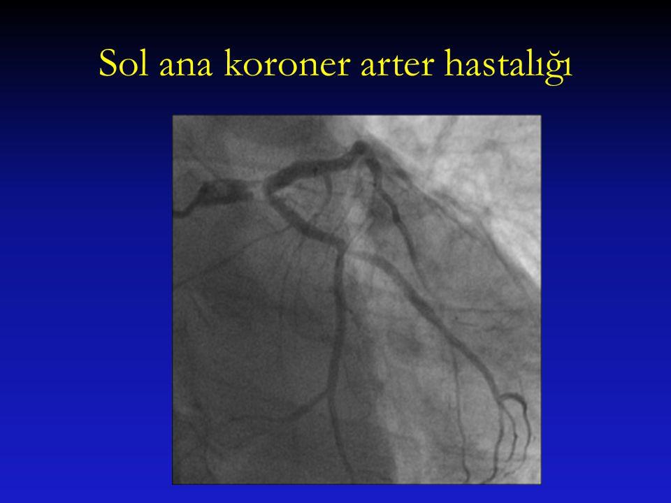 Atan kalpte koroner bypass operasyonu Off-pump 1990'lı yılların başında, tüm dünyada Ülkemizde, Koşuyolu Kalp Eğitim ve Araştırma Hastanesi Başlangıçta LAD, D ve RCA için Stabilizatörlerin eşliğinde tüm damarlara bypass yapılabilir